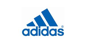 丞夫合作客户-adidas